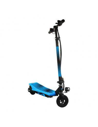 smartGyro Viper Urban Kid Blue