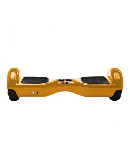 smartGyro X2 UL Golden