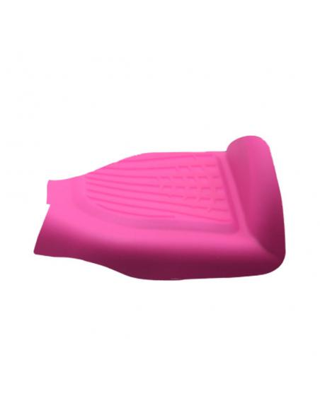 SmartGyro serie X Silicone Cover Pink