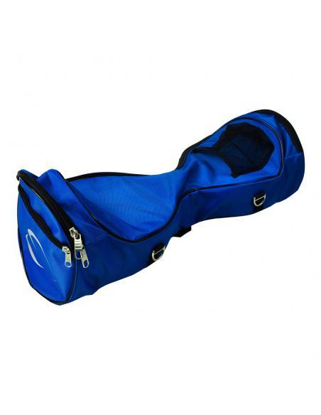 smartGyro serie X BAG Blue