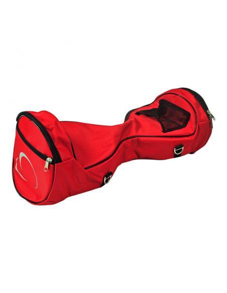 smartGyro serie X BAG Rojo