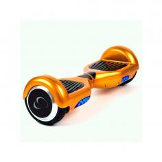 smartGyro X1 Golden