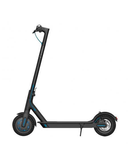 Scooter eléctrico smartGyro Xtreme Black