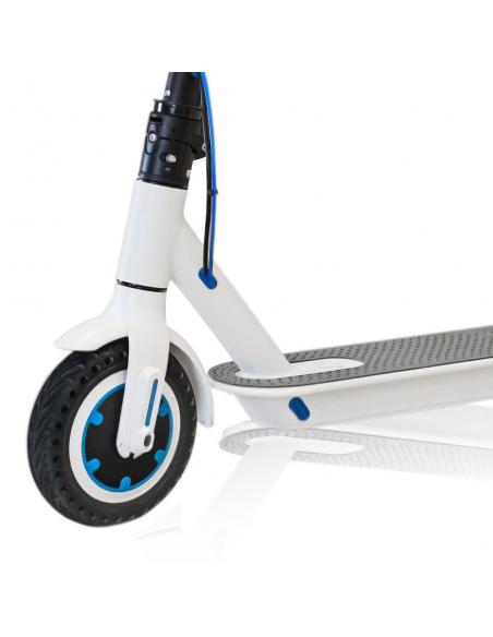 Scooter eléctrico smartGyro Xtreme White
