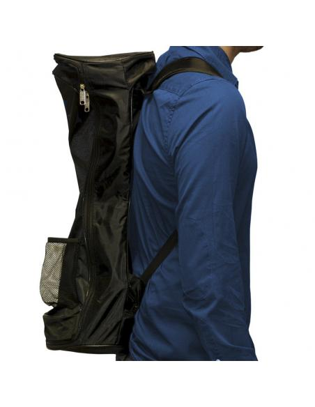 smartGyro XL1 BAG