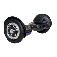 SmartGyro XL1 Carbono