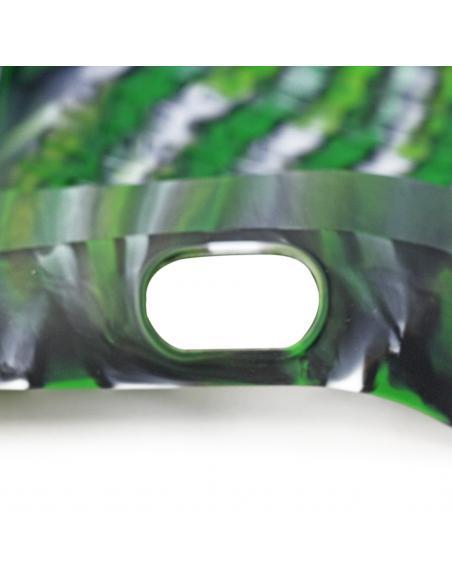 SmartGyro X1 Silicone Cover Camuflaje