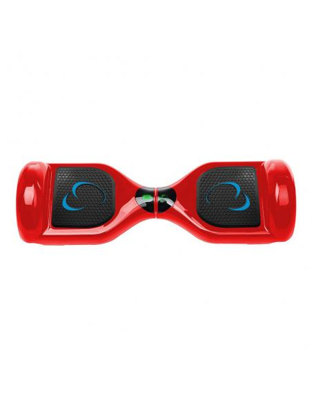 smartGyro X3 Red