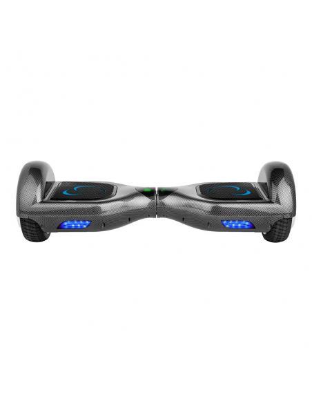 smartGyro X3 Carbono