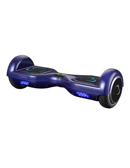 smartGyro X3 Blue