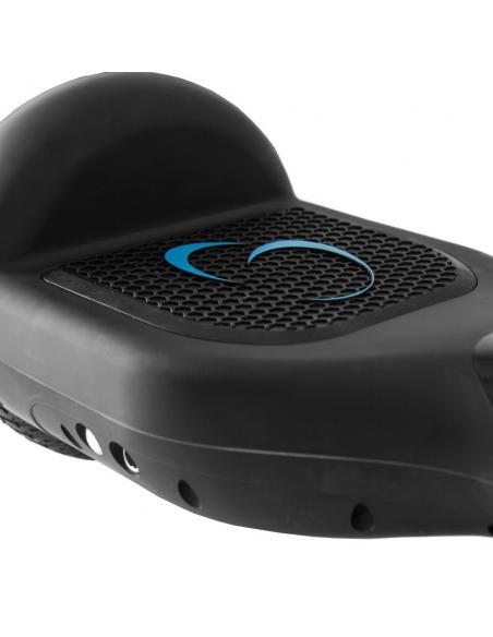 SmartGyro X2 UL + GO KART PACK BLACK