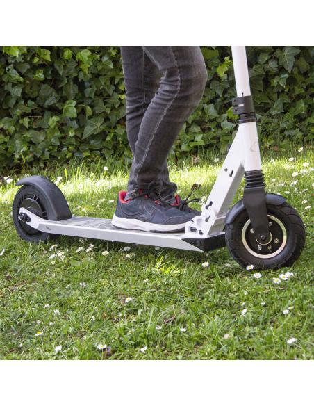 Scooter eléctrico smartGyro Xtreme XD Pink