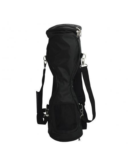 smartGyro X1 BAG