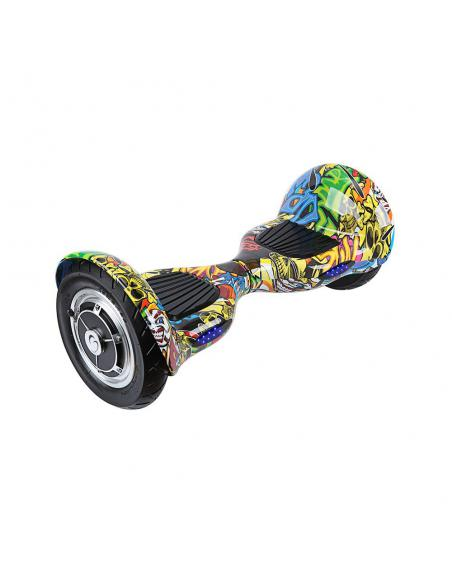 Hoverboard SmartGyro XL2 Street