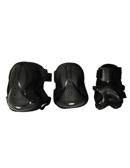 SmartGyro Kit Protector