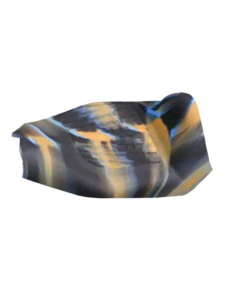 SmartGyro serie X Silicone Cover Camuflaje 3