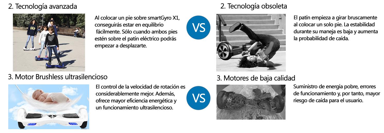 Banner-5-comparacionesb(def).jpg
