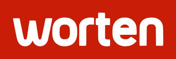 logo-worten1.png