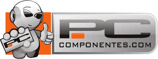 Distribuidor PC Componentes